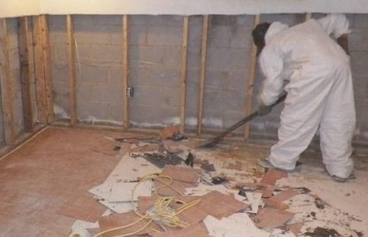 11 Ways To Remove Mold In Basement Mold In Basement