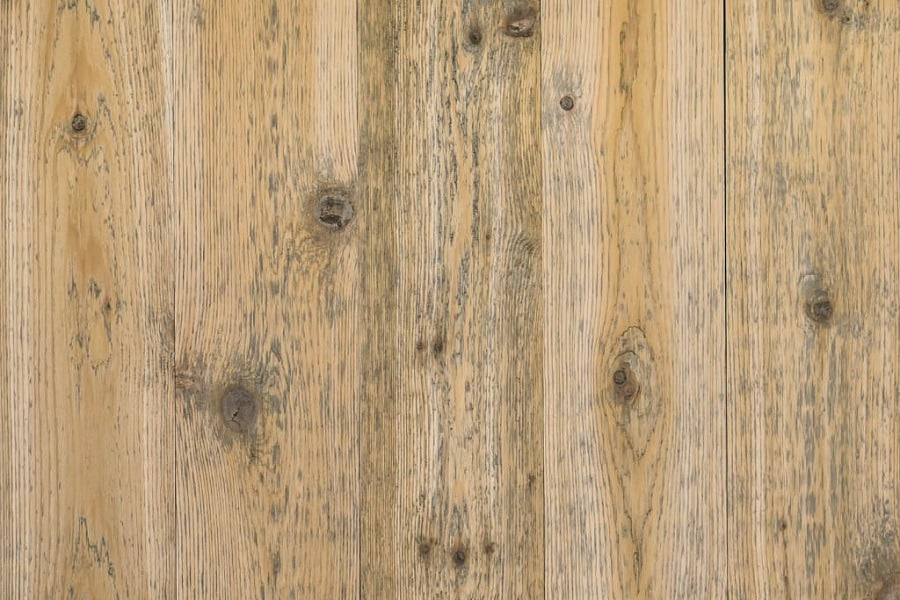 How To Kill Black Mold On Wood