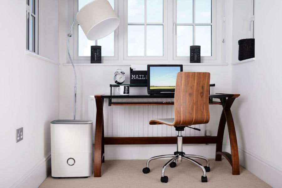 The Ultimate Guide To Buying A Dehumidifier For Your Home