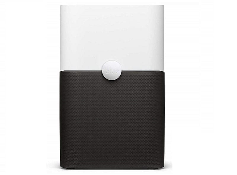 Blue Pure Air Purifier Review