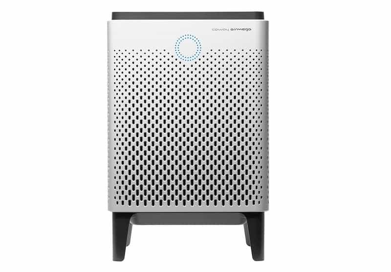 Conway Airmega Air Purifier Review