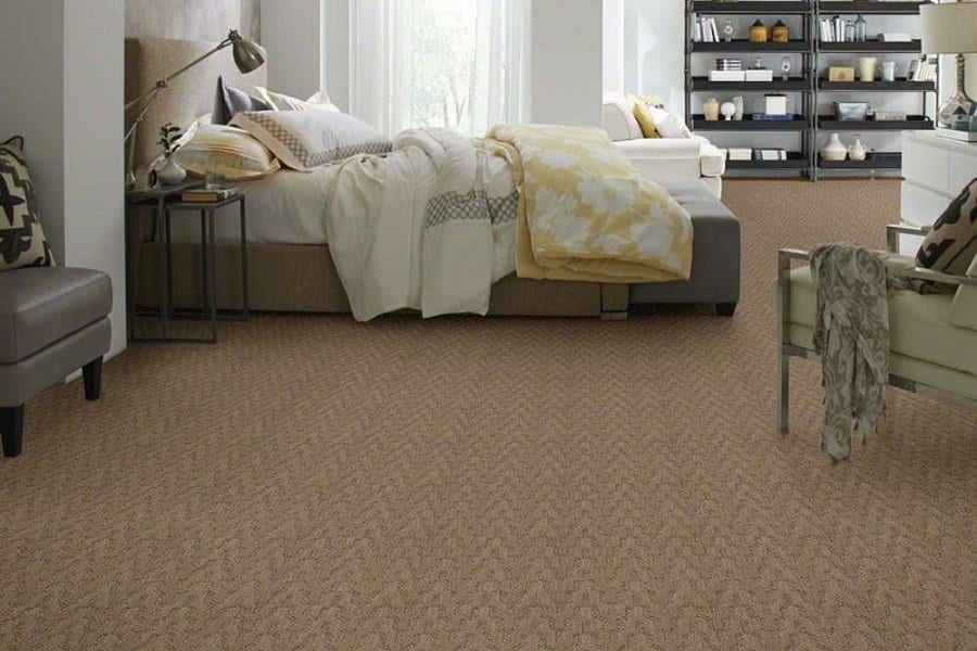 Mold Resistant Carpets - How To Choose The Right One?