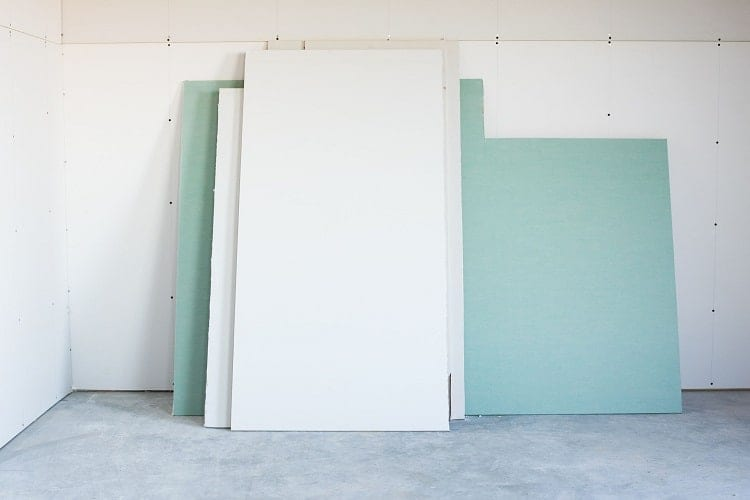 Does Mold-Resistant Drywall Really Work?