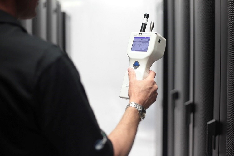 6 Benefits of Air Quality Testing
