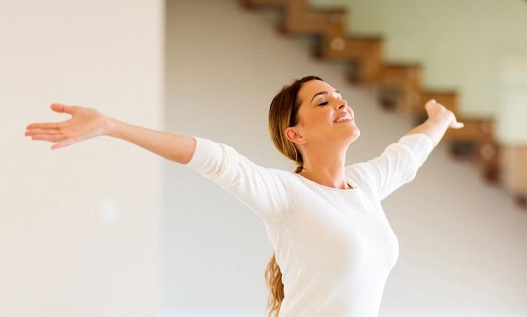 Clean Air for a Healthier Home